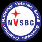 NVSBC Award
