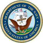 Department-of-the-Navy