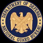 National-Guard-Bureau