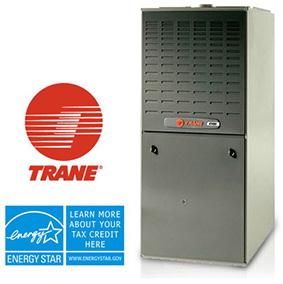 Trane-air-conditioning-furnaces-repair-northern-va