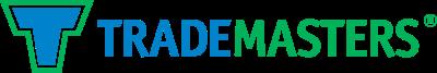 Trademasters Logo