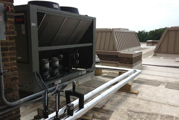 roof-top-hvac-package-northern-va