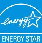 Energy Star Agreement