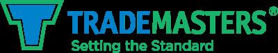 Trademaster Logo- png