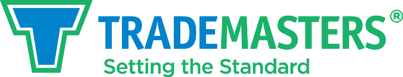 Trademasters Retina Logo