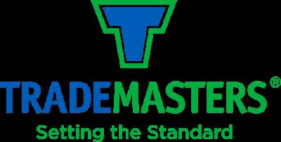 Trademasters Mobile Retina Logo