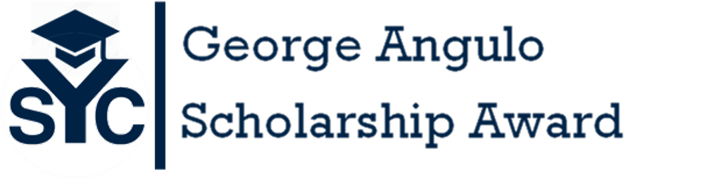 George_Angelo_Award_logo