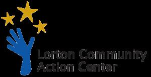 LCAC_Logo_