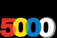 Inc5000 Company