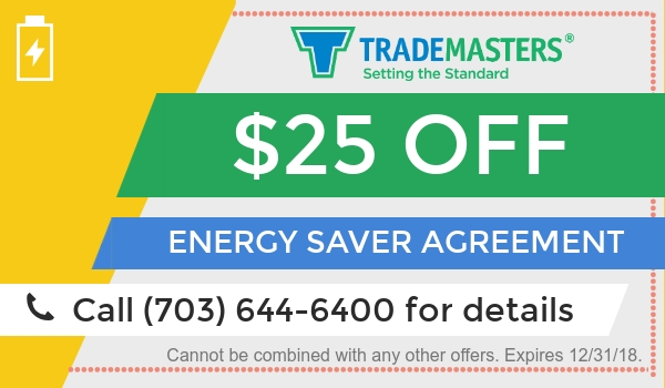 Residential Energy Saver Agreement