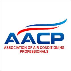 badge_aacp