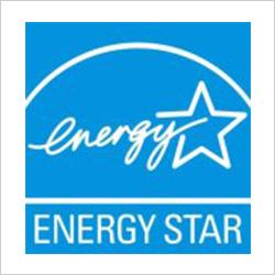 badge_energy
