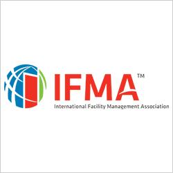 badge_ifma