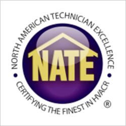 badge_nate
