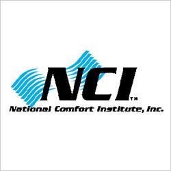 badge_nci