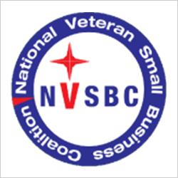 badge_nvsbc