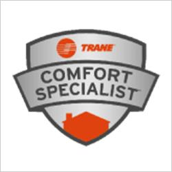 badge_trane