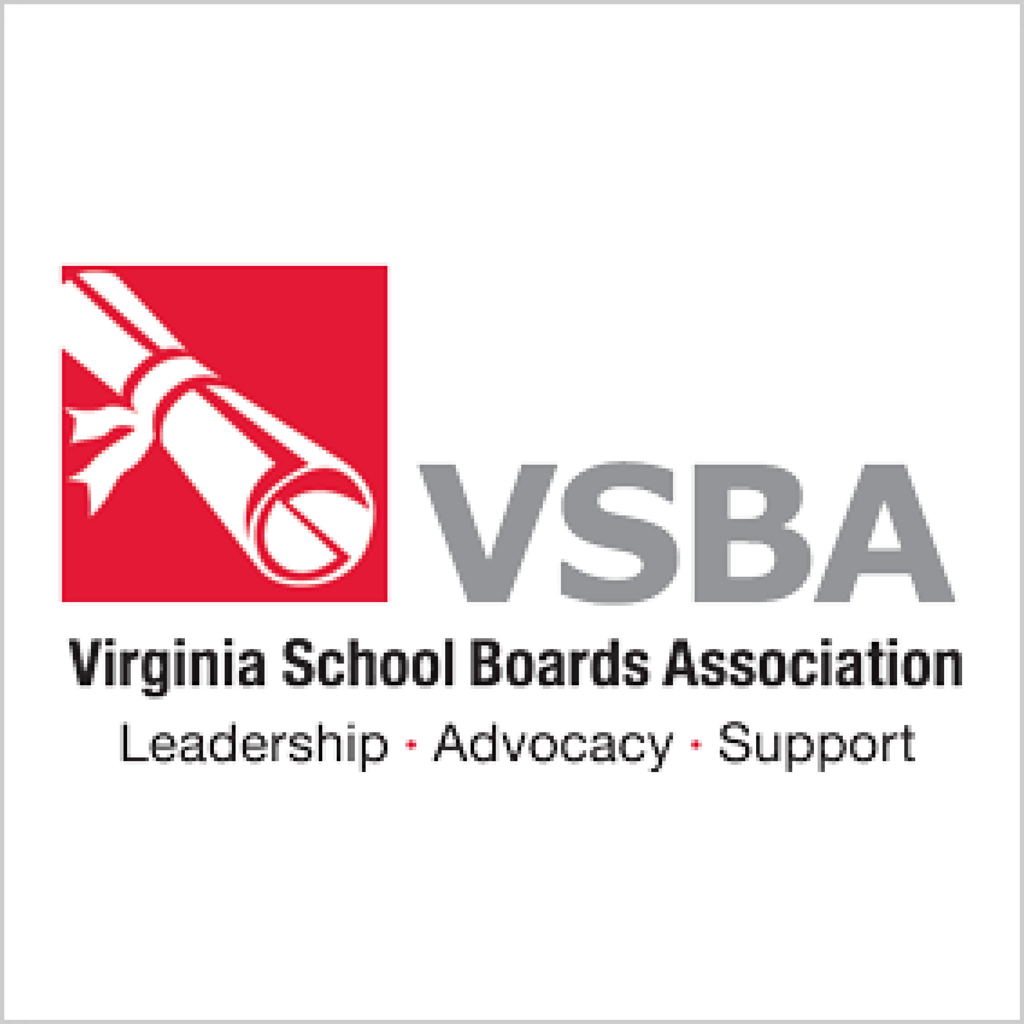 VSBA logo 2