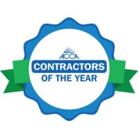 Trademasters Recognized as ACCA 2018 Commercial Contractor of the Year