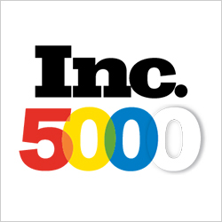 We Made the Inc. 5000 List! Trademasters Ranks Among America's Fastest-Growing Companies in 2018