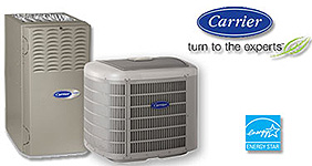 Carrier-AC-heat-fairfax-va