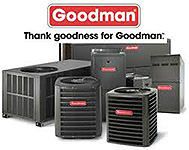 Goodman-heating-air-northern-va