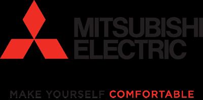 Mitsubishi Electric products