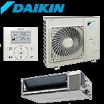 Diaken products