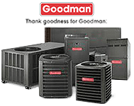 Goodman products